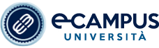 Università ecampus